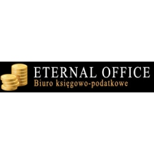 Eternal Office
