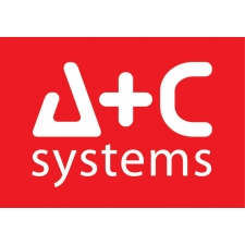 A plus C Systems
