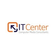 ITCenter Computer Media Consultants