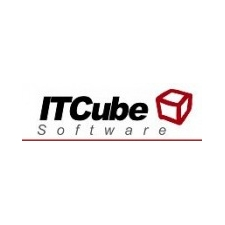 ITCube Software Sp. J.