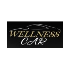 Wellness Car