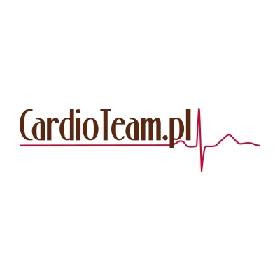 CardioTeam Sp. z o.o.