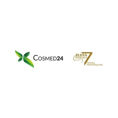 Cosmed24