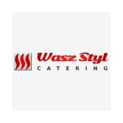 Wasz Styl Catering