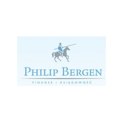 Philip Bergen Sp. z o.o.