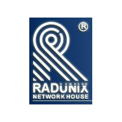 Radunix Gromniak