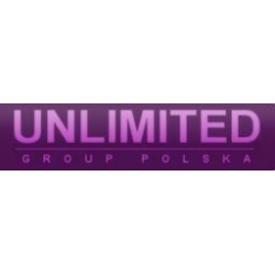 Unlimited Group Polska