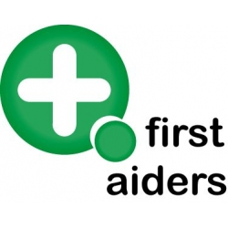 First- Aiders