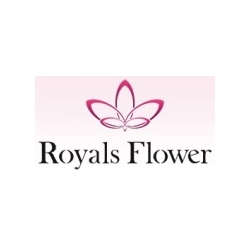 RoyalsFlower.pl