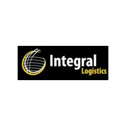 Integral Logistics sp. z o.o.