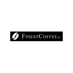 Palarnia kawy Finest Coffee