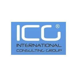 ICG - International Consulting Group