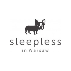 Sleepless in Warsaw s.c.