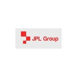 JPL GROUP Sp. z o.o.