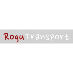 RoguTransport