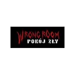 Escape Room Wrongroom.pl