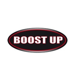 Boost Up Polska