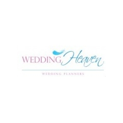 Wedding Heaven - Wedding Planner