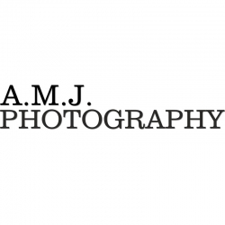 A.M.J. Photography