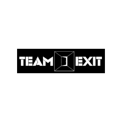Team Exit - Escape Game Warszawa