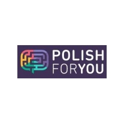 Polish for You - School for Foreigners in Warsaw