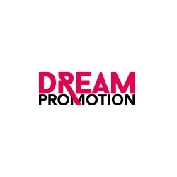 Dream Promotion