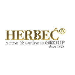 Herbeć - home&wellnes Group