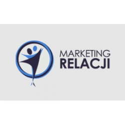 Marketing Relacji Sp. z o.o.