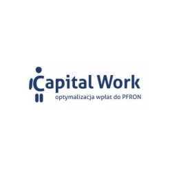 Capital Work Sp. z o.o.