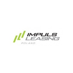 IMPULS-LEASING Polska Sp. z o.o.