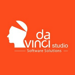 Software house - davinci-studio.com