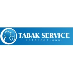 Tabak Service International