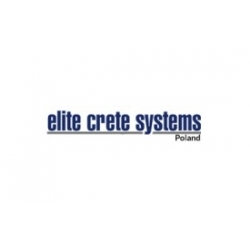 Elite Crete Systems Poland Sp. z.o.o.