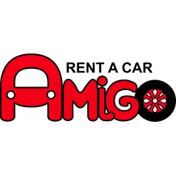 Amigo Rent a Car