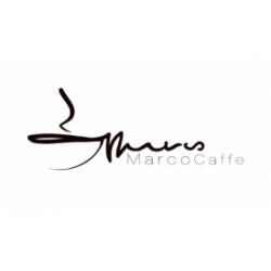 Marco Caffe