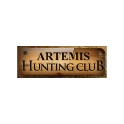 Hunting Club Artemis