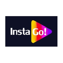 InstaGO - Instagram dla firm