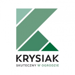 Krysiak Sp. z o.o.