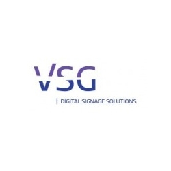 Visual Solution Group Sp. z o.o.