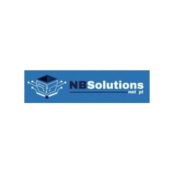 Nbsolutions.net.pl