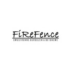 Firefence.pl