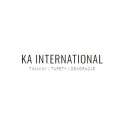 Ka-International.pl