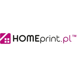 HOMEprint.pl