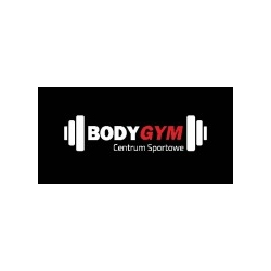 Body Gym Centrum Sportowe