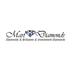 Mart Diamonds S.A.