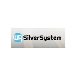 Silver System