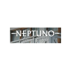 NEPTUNO Resort & Spa