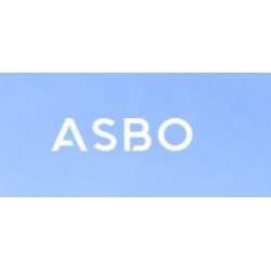 ASBO SMART SOLUTIONS Sp. z o.o.