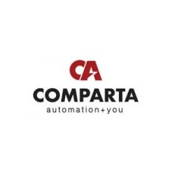 CompArt Automation Zajdel