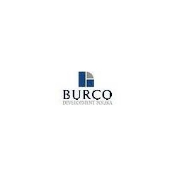 BURCO Development Polska Sp. z o.o.
